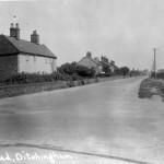 Ditchingham crossroads212jpeg