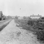 Station Road012jpeg